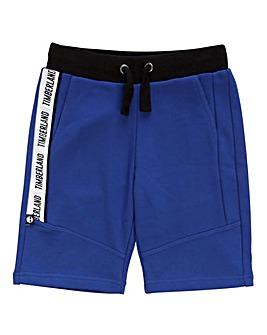 Timberland Boys Sport Jog Shorts