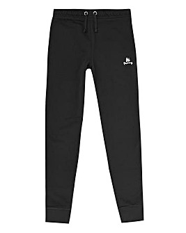 Money Boys Black Label Jog Pant