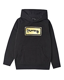 Money Boys Super Star BB Hoodie