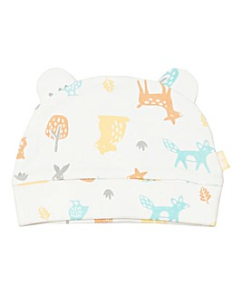 Kite Baby Woodland Hat