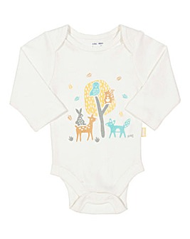 Kite Woodland Bodysuit