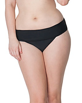 Curvy Kate Jetty Fold Over Brief