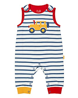 Kite Off-Road Dungarees