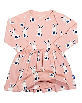 Kite Happy Hare Bodydress