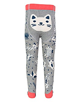 Kite Cats And Dogs Tights