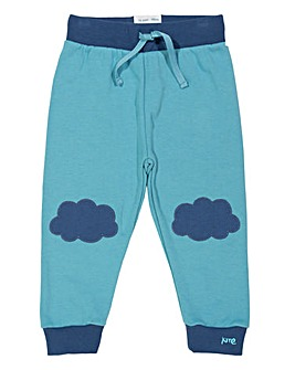 Kite Boys Cloud Joggers