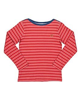 Kite Girls Shoreline T-Shirt