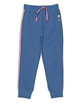 Kite Girls Side Stripe Joggers