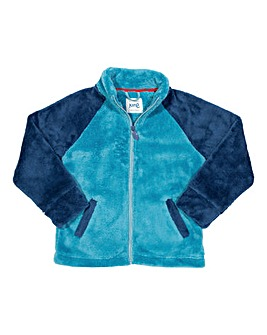 Kite Brownsea Fleece