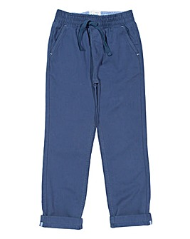 Kite Boys Comfy Chinos