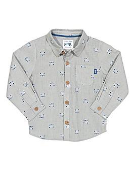 Kite Boys Cool Cat Shirt