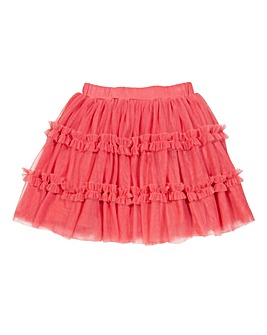 Kite Girls Fairy Skirt