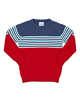 Kite Boys Durlston Jumper