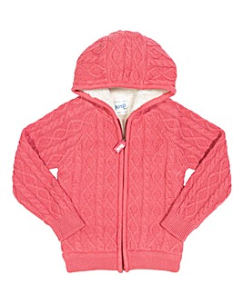 Kite Girls Jurassic Jacket