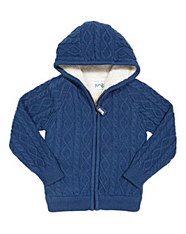 Kite Boys Jurassic Jacket