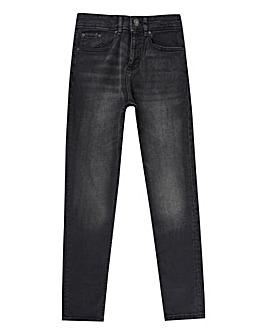 Henri Lloyd Boys Skinny Jeans