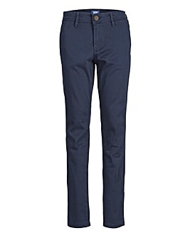 Jack & Jones Boys Chino Trousers