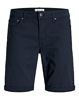 Jack & Jones Boys Chino Shorts