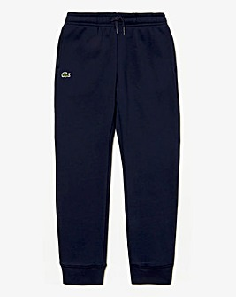 Lacoste Sport Boys Jogging Bottoms