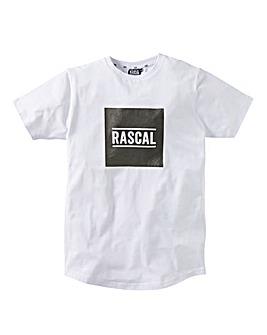 Rascal Boys Alloy T-Shirt