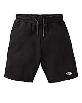 Rascal Boys Essential Fleece Shorts