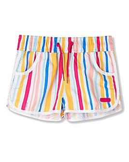 Animal Girls Cali Dreamer Shorts