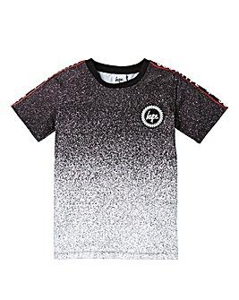Hype Boys Speckle Fade T-Shirt