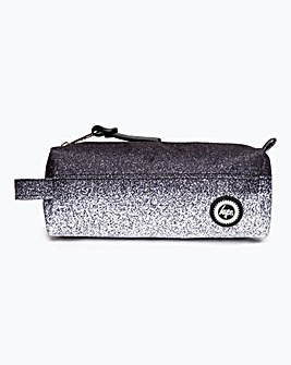 Hype Space Fade Pencil Case