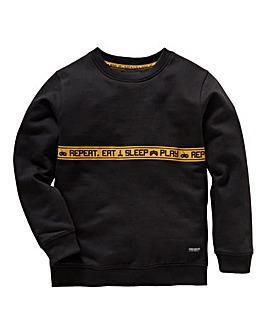 Threadboys Frederick Game Sweatshirt