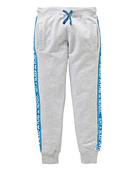 Threadboys Franco Jogging Bottoms