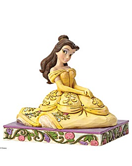 Disney Traditions Be Kind Belle
