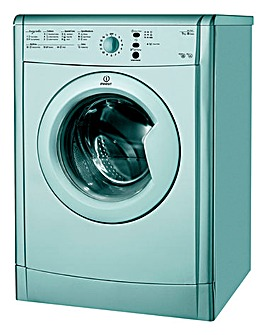 Indesit 7kg Vented Sensor Tumble Dryer