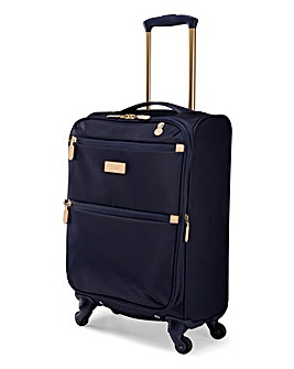 Radley Travel Essentials Small 4 Wheel Case