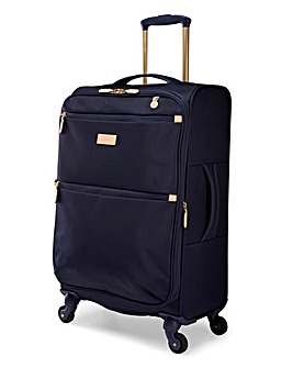 Radley Travel Medium 4 Wheel Case