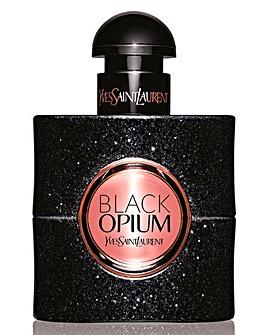 YSL Black Opium 30ml Eau de Parfum