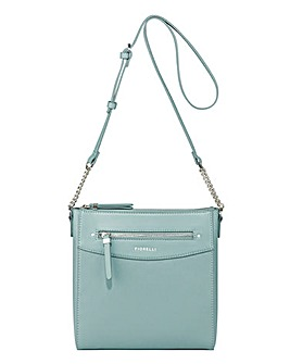 Fiorelli Ashey Crossbody Bag