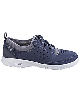 Rockport Truflex W Womens Shoe