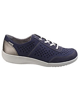 Rockport Emalyn Womens Lace Up Shoe