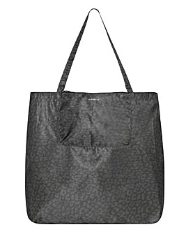 Fiorelli Swift Packaway Tote Bag