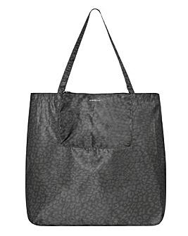 Fiorelli Swift Packaway Tote Bag