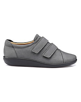 Hotter Leap Ladies Shoe
