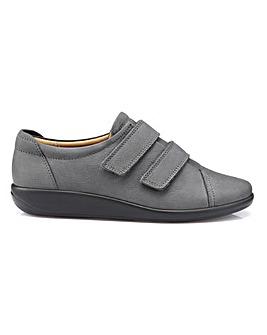 Hotter Leap Standard Fit Shoe