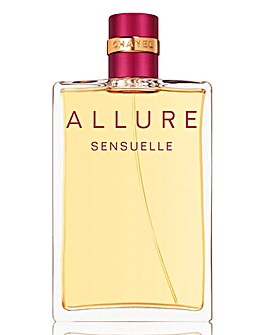Chanel Allure Sensuelle 50ml EDP