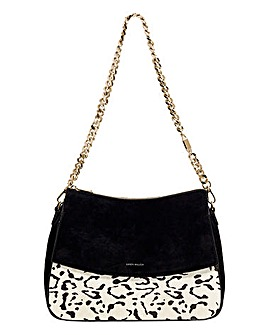 Karen Millen Regent Shoulder Bag