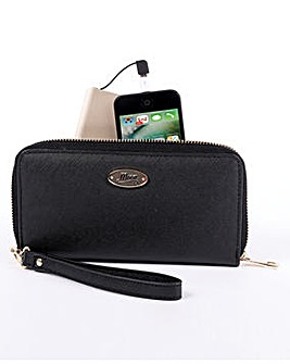 Purse Power Bank