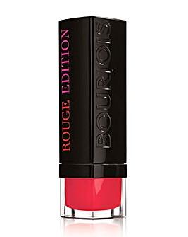 Bourjois Lipstick - Pink Catwalk 41
