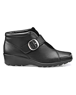 efa408d9344c3 Hotter | Boots | Footwear | J D Williams