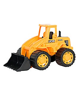 JCB 14inch Wheel Loader