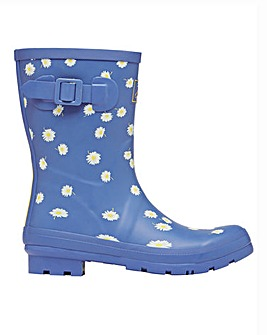 Joules Daisy Molly Wellies