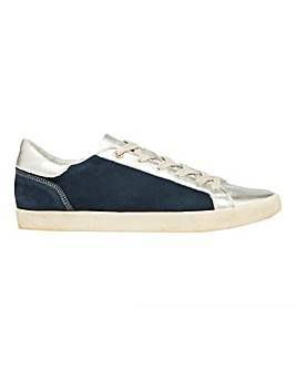 Joules Lace Up Leisure Shoes